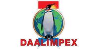 Gevelreiniging bij Daalimpex wordt uitgevoerd door Borstelcleaning