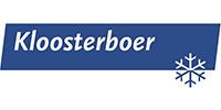 Gevelreiniging bij Kloosterboer wordt uitgevoerd door Borstelcleaning