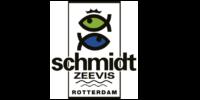Schmidt-Zeevis_Tekengebied 1