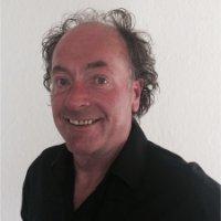 Leon van der Bles - Eigenaar Borstelcleaning